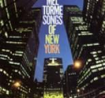 Mel Tormé - Songs of New York