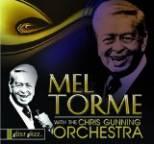 Mel Tormé - The Ultimate Mel Torme