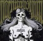 Nachtmystium - Assassins: Black Meddle Pt. 1