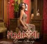 Nadia Ali - Love Story