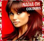 Nadia Oh - Colours