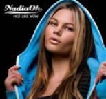 Nadia Oh - Hot Like Wow