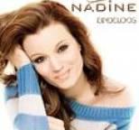 Nadine - Eindeloos