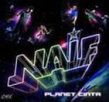 Naif - Planet Cinta