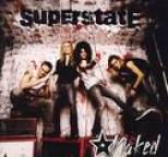 Naked - Superstate