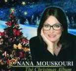 Nana Mouskouri - Les Plus Beaux Noels Du Monde