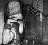 Nargaroth - Rasluka Part I