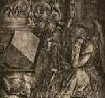 Nargaroth - Spectral Visions of Mental Warfare