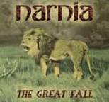 Narnia - The Great Fall
