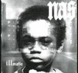 Nas - 10 Year Anniversary Illmatic Platinum Series