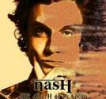 Nash - The Death of Reason