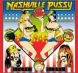 Nashville Pussy - Get Some!