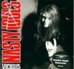 Nasty Idols - Vicious