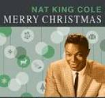 Nat King Cole - Merry Christmas