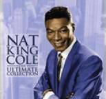 Nat King Cole - Nat King Cole - The Ultimate Collection