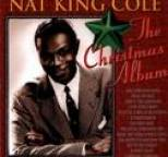 Nat King Cole - The Christmas Album