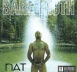Nat - Bare Truth