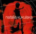 Natalia Kukulska - Natalia Kukulska
