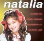 Natalia Kukulska - Natalia