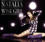 Natalia - Wise Girl