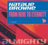 Natalie Browne - Almighty Presents: From Here To Eternity