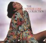 Natalie Cole - The Natalie Cole Collection