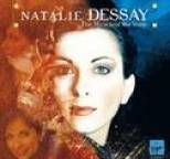 Natalie Dessay - The Miracle of the Voice