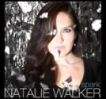Natalie Walker - Spark