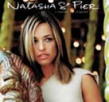 Natasha St-Pier - L'Instant d'après