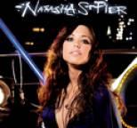 Natasha St-Pier - Natasha St-Pier