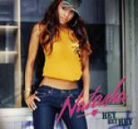 Natasha - Hey Hey Hey