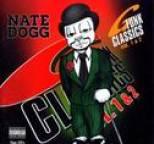 Nate Dogg - G-Funk Classics, Vols. 1 & 2
