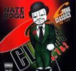 Nate Dogg - The very best of