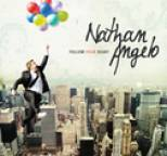 Nathan Angelo - Follow Your Heart
