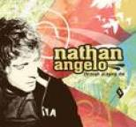 Nathan Angelo - Through Playing Me