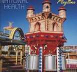 National Health - Playtime