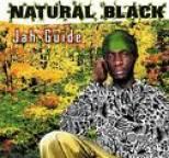 Natural Black - Jah Guide