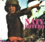 Naty Botero - Naty Botero