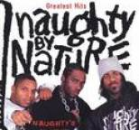 Naughty by Nature - Naughty's Nicest