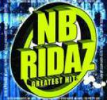 NB Ridaz - Greatest Hits