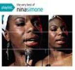 Nina Simone - Playlist: The Very Best Of Nina Simone