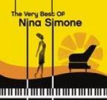 Nina Simone - The Very Best Of