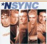 *NSYNC - 'N Sync UK Version