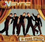 *NSYNC - No Strings Attached [Bonus Tracks]
