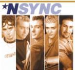*NSYNC - *NSYNC