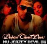 Nu Jerzey Devil - Behind Closed Doors