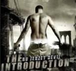 Nu Jerzey Devil - The Introduction