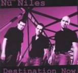 Nu Niles - Destination Now