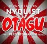 Nyquist - Otagu