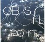 Obsil - Points